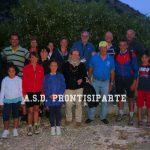 10 anni con Prontisiparte