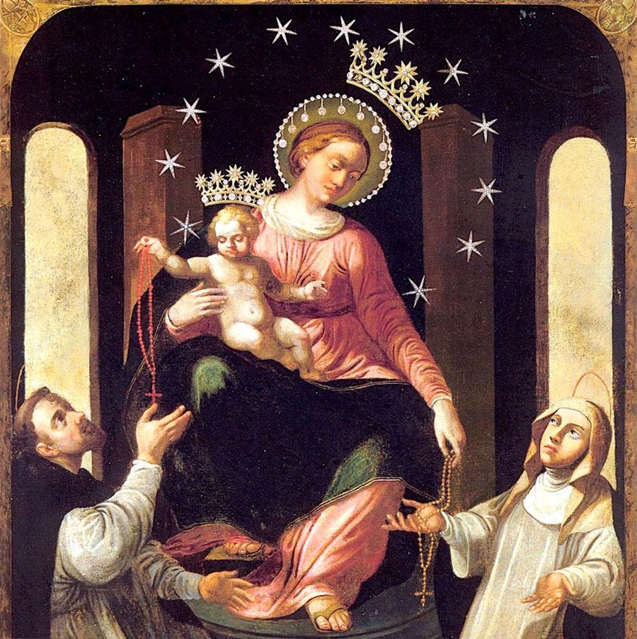Beata_Vergine_del_Santo_Rosario_di_Pompei